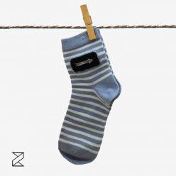جوراب نیمساق اسپرت