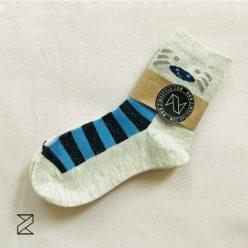 جوراب بچهگانه اسپرت