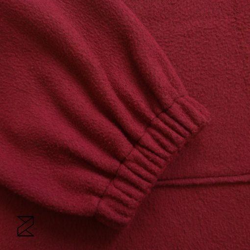 سوییشرت