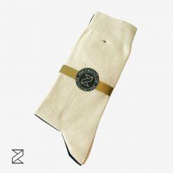 جوراب مردانه شیک