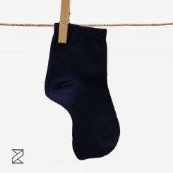 جوراب دخترانه شیک